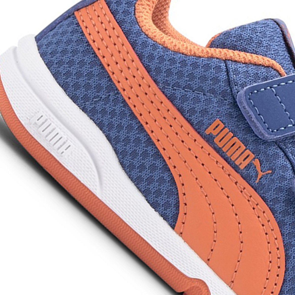 Stepfleex 2 Mesh Ve V İnf Çocuk Mavi Günlük Ayakkabı 19252509 1137916